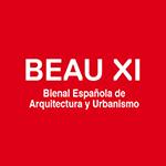beau1