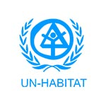 unhabitat1